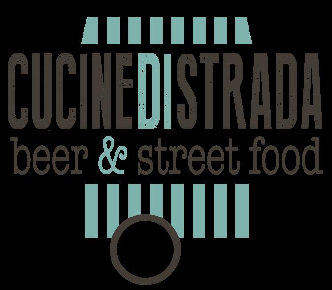 cucine di strada a firenze beer orticoltura