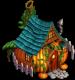 Pumpkin Villa.png