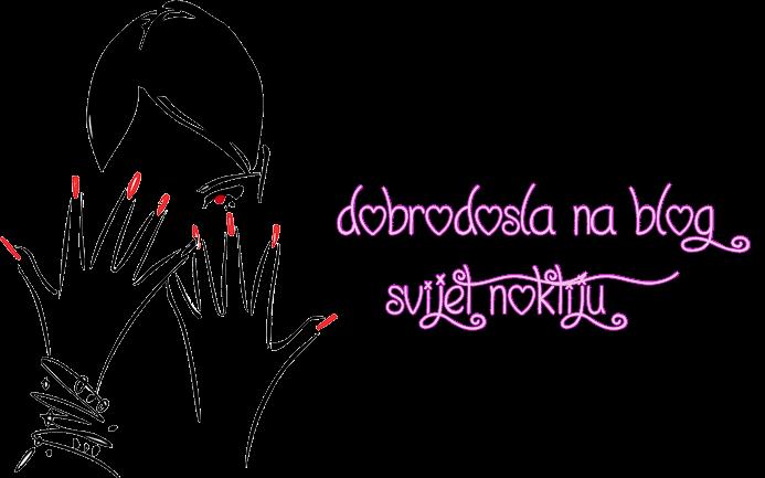Svijet noktiju