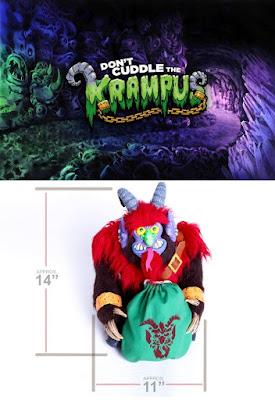 Krampus.jpg