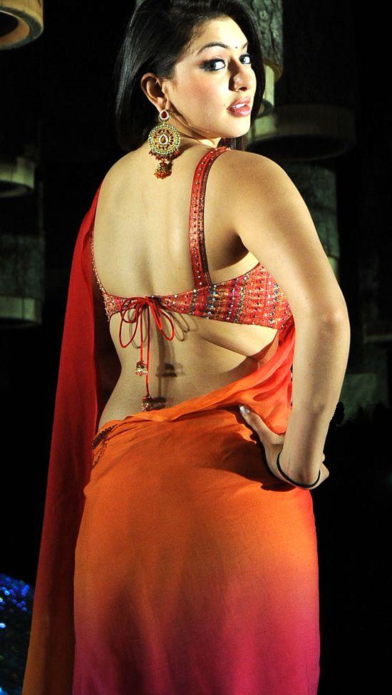 Asian thai ladyboy