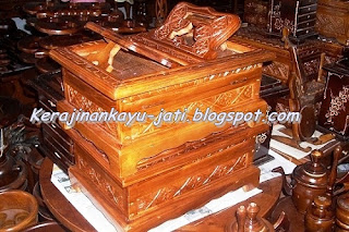 Rekal Quran Box