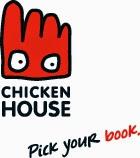 https://www.carlsen.de/chicken-house