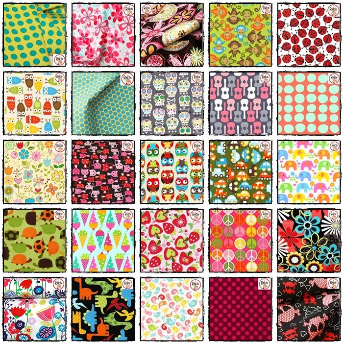 Maquina de coser buscar telas patchwork baratas online - Telas de tapizar baratas ...