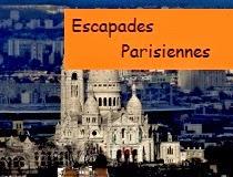 http://leschamotte.blogspot.fr/2014/02/escapades-parisiennes.html