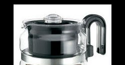 Coffee Makers & More: History of the Coffee Percolator