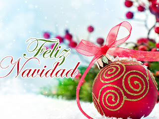 Merry-Christmas-Images-in-Spanish