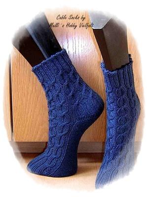 Socken+25-11+Cable+Socks+Gr+38+-+01.jpg