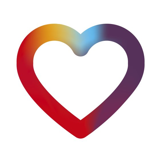 El corazón de un #NuevoPaís empieza a latir con fuerza: ¡Unid❤s Podemos!