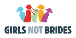 Girls Not Brides Vacancy: Conference Coordinator - London, United Kingdom