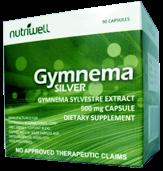 Gymnema Silver for Weight Control