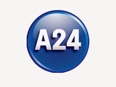 A24 Argentina