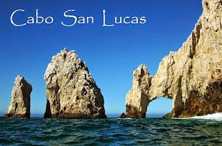 Кабо Сан Лукас, фото