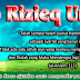 Habib Rizieq Syihab : Menangkan Islam pada 2014
