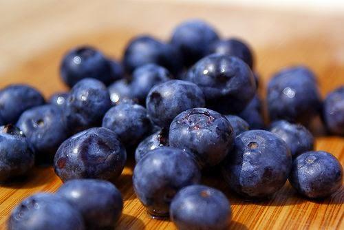 makanan lezat untuk kesehatan kulit