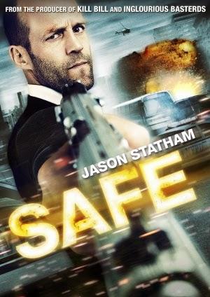 http://www.ofdb.de/film/211295,Safe---Todsicher