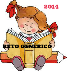 http://librosquehayqueleer-laky.blogspot.com.es/2013/12/reto-generico-edicion-2014.html?showComment=1387490093750#c7061204565810701900