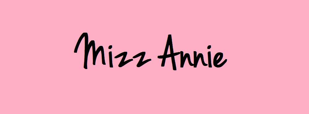 Mizz Annie