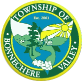 Township of Bonnechere Valley