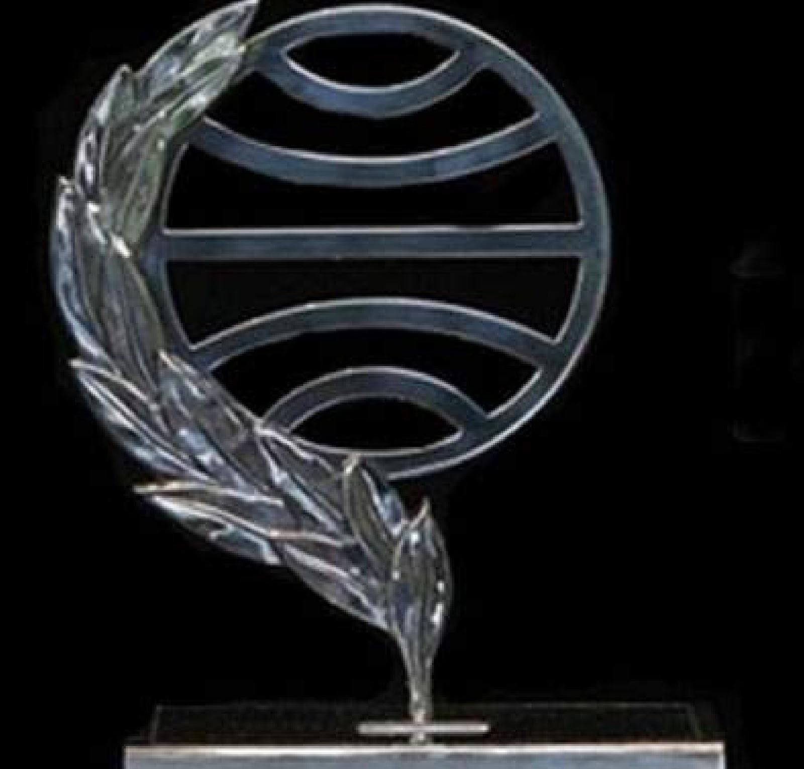 finalistas premios planeta: