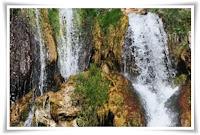 Cascada-Batida-del-Molino-Viejo