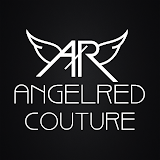 ANGELRED
