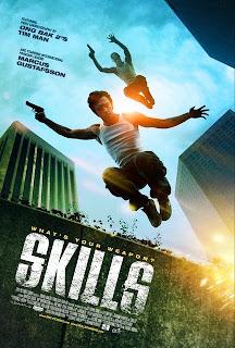 Ver Película Skills Online Gratis (2010)