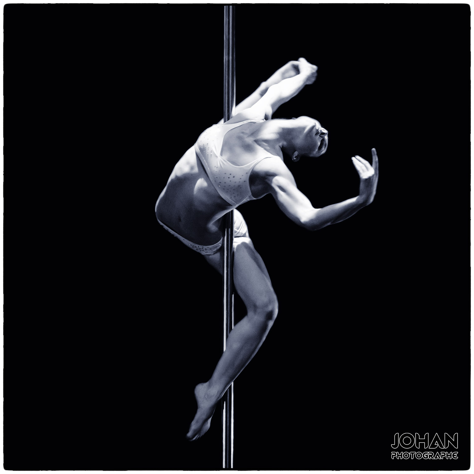 pole dance b ziers johan photographe le blog. Black Bedroom Furniture Sets. Home Design Ideas
