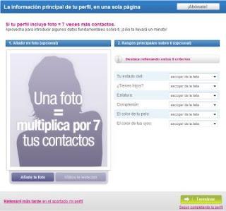 Pginas de citas gratis: los mejores sitios en Espaol