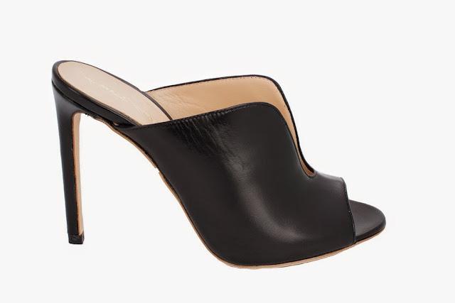 AlbertoMoretti-elblogdepatricia-mulé-shoe-calzado-zapatos-calzature-zapatos