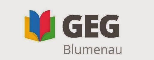 GEG Blumenau