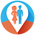 Couple Tracker - Phone Monitor Apk