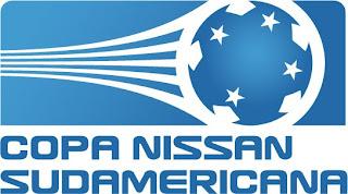 Programación de la Copa Sudamericana 2011
