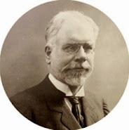 León Duguit (1859-1928)