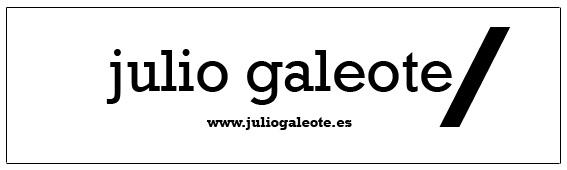 JULIO GALEOTE