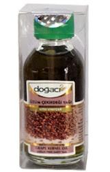 Minyak Biji Anggur RM35