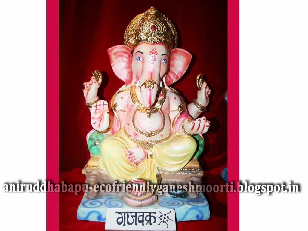 essay on eco friendly ganesha Free essays on eco friendly ganesh get help with your writing 1 through 30.