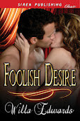 Foolish Desire