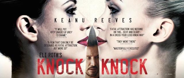 knock-knock-1