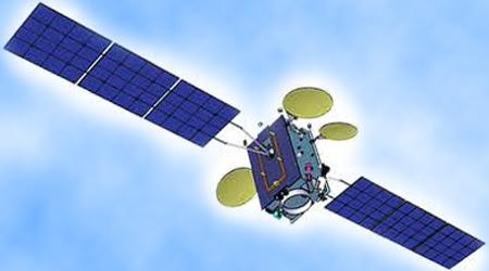 tanggal peluncuran satelit nama roket