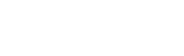 Rancholargo - Granja Cultural