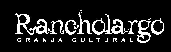 Rancholargo - Granja Cultural