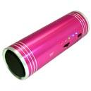 speaker portabe distributor