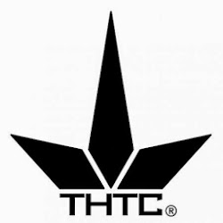 Proudly collaborating with THTC