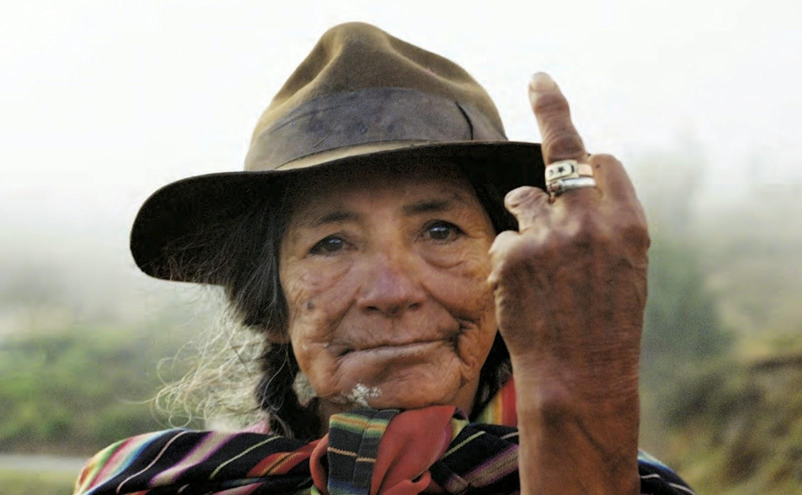 Nicolas Demeersman: Malinche.