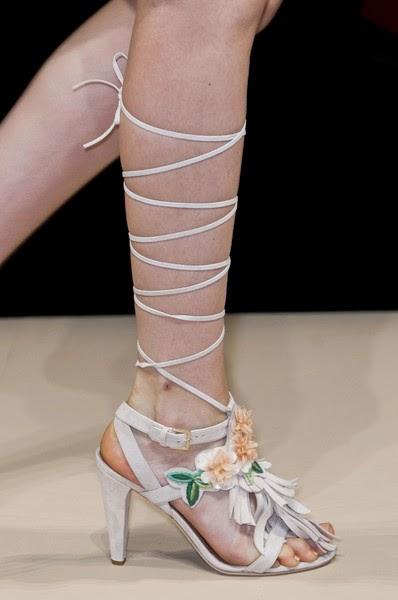 Alberta-Ferretti-trendalert-ss2015-elblogdepatricia-shoes-calzado-scarpe-calzature