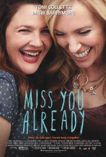 Miss You Already - Watch Miss You Already Online Free 2015 Putlocker
