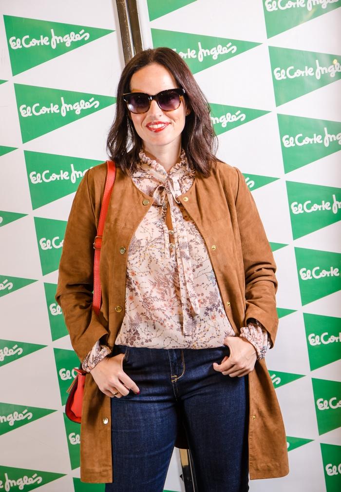 coat_6