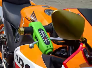 jual-kunci-pengaman-motor.jpg