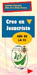 CREO- Jesucristo